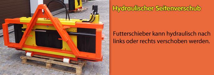 hydraulischer_seitenversch