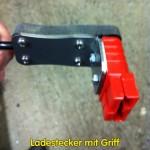 ladestecker_m_griff