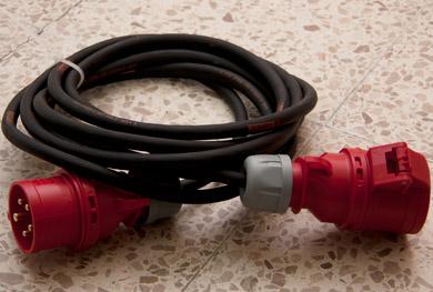 luftentfeuchter_kabel