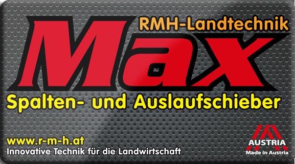 max_emblem