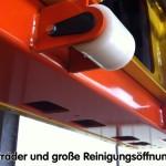 rmh-futterschieber_tastraeder