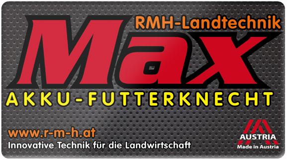 futterknecht_emblem