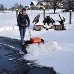 snowmax6